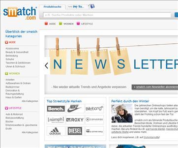 smatch.com