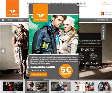 trendfabrik.de