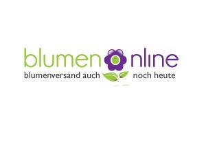 Blumenonline