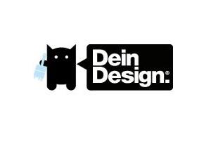 designskins rabatt