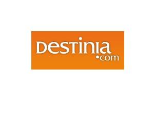 Destinia