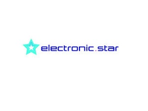elektronik-star.de