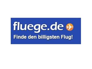 Fluege