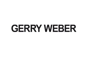 House-of-GerryWeber.de