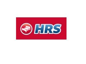 HRS.com