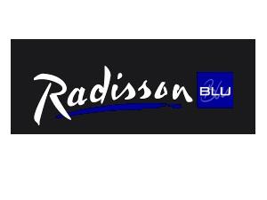 Rezidor - radissonblu.de