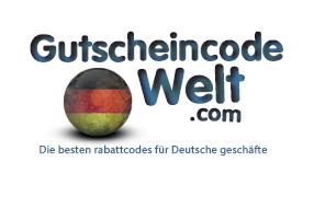 gutscheincodewelt.com
